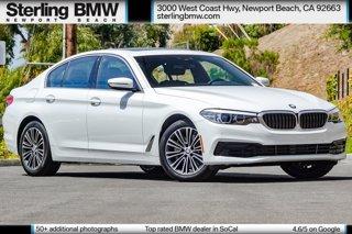 2020-BMW-5-Series-530e-iPerformance