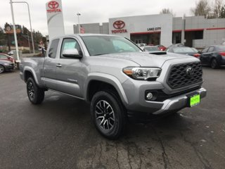 2020-Toyota-Tacoma-TRD-Sport-Access-Cab-6'-Bed-V6-MT