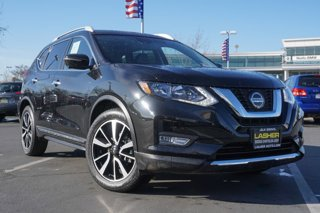 Used-2019-Nissan-Rogue-FWD-SL