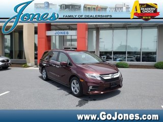 2019-Honda-Odyssey-EX-L-Auto