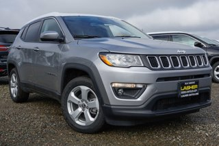 New-2020-Jeep-Compass-Latitude-FWD