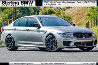 2020-BMW-M5-Competition