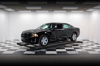 Used-2013-Dodge-Charger-4dr-Sdn-Police-RWD