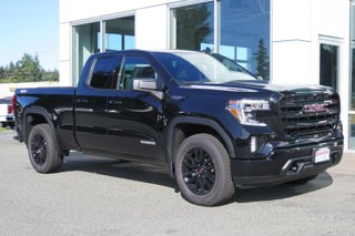 New-2020-GMC-Sierra-1500-4WD-Double-Cab-147-Elevation