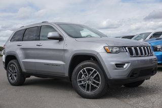 New-2020-Jeep-Grand-Cherokee-North-4x4