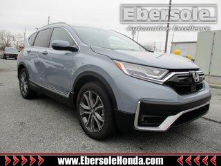 2020-Honda-CR-V-Touring-AWD