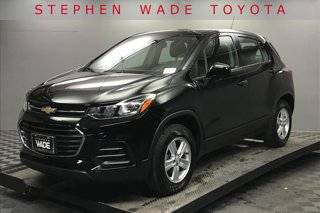 Used-2018-Chevrolet-Trax-LS