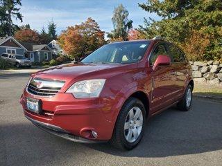 Used-2008-Saturn-VUE-AWD-4dr-V6-XR