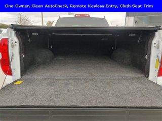 Used 2018 Toyota Tundra in Lakeland, FL