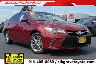 Used-2016-Toyota-Camry-4dr-Sdn-I4-Auto-SE