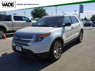 Used-2013-Ford-Explorer-XLT