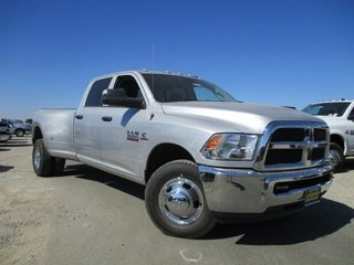 New-2017-Ram-3500-Tradesman-4x2-Crew-Cab-8'-Box