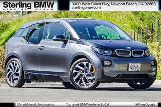 2017-BMW-i3-94-Ah-w-Range-Extender
