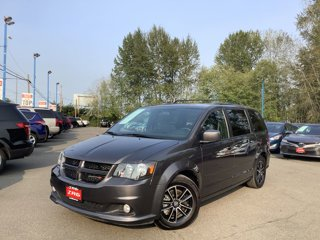 Used-2016-Dodge-Grand-Caravan-4dr-Wgn-R-T