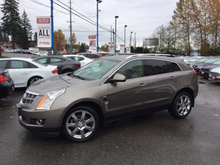 Used-2012-Cadillac-SRX-AWD-4dr-Premium-Collection