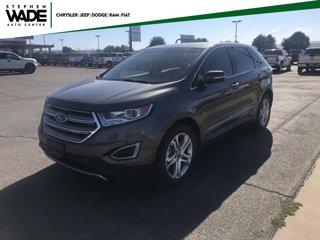 Used-2018-Ford-Edge-Titanium
