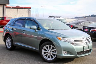 Used-2011-Toyota-Venza-4dr-Wgn-I4-FWD