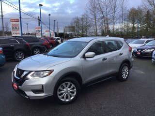 Used-2017-Nissan-Rogue-20175-FWD-S