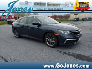 Used-2019-Honda-Civic-Sedan-EX-CVT