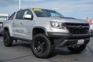 Used-2018-Chevrolet-Colorado-4WD-Crew-Cab-1283-ZR2