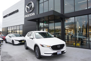 Used-2020-Mazda-CX-5-Touring-AWD
