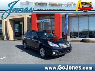 Used-2013-Subaru-Outback-4dr-Wgn-H4-Auto-25i-Premium