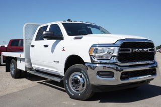 New-2020-Ram-3500-Chassis-Cab-Tradesman-4WD-Crew-Cab-60-CA-1724-WB