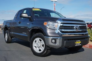 Used-2017-Toyota-Tundra-2WD-SR5-Double-Cab-65'-Bed-57L-FFV