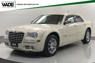 Used-2008-Chrysler-300-C