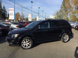 Used-2014-Dodge-Journey-AWD-4dr-R-T