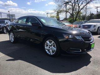 2019-Chevrolet-Impala-4dr-Sdn-LS-w-1LS