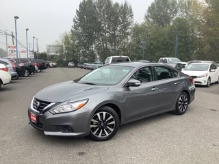 2018-Nissan-Altima-25-SL-Sedan