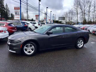 Used-2015-Dodge-Charger-4dr-Sdn-SE-RWD