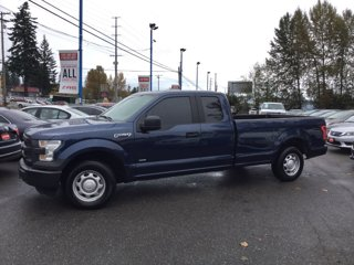 Used-2016-Ford-F-150-2WD-SuperCab-163-XLT
