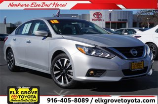 Used-2018-Nissan-Altima-25-SV-Sedan