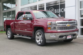 2015-Chevrolet-Silverado-1500-4WD-Crew-Cab-1435-LTZ-w-1LZ