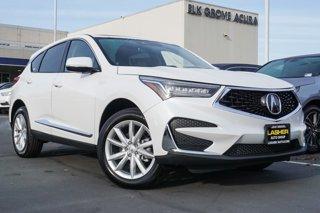 New-2020-Acura-RDX-FWD