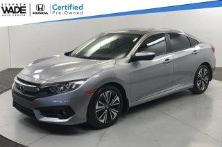 Used-2018-Honda-Civic-EX-T