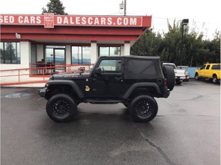 Used-2010-Jeep-Wrangler-Rubicon