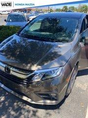 Used-2018-Honda-Odyssey-EX