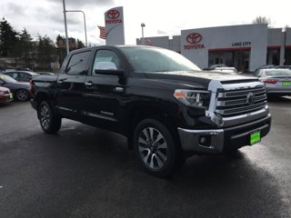 New-2020-Toyota-Tundra-4WD-Limited-CrewMax-55'-Bed-57L