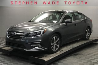 Used-2018-Subaru-Legacy-Limited