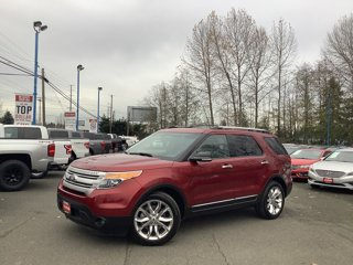 Used-2015-Ford-Explorer-FWD-4dr-XLT