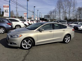 2016-Ford-Fusion-4dr-Sdn-SE-AWD