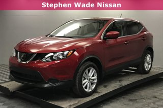 Used-2019-Nissan-Rogue-Sport-AWD-S