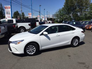 Used-2016-Toyota-Camry-4dr-Sdn-I4-Auto-LE