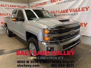 Used-2019-Chevrolet-Silverado-2500HD-4WD-Crew-Cab-1537-LTZ