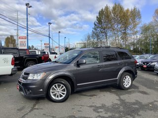 Used-2015-Dodge-Journey-SXT