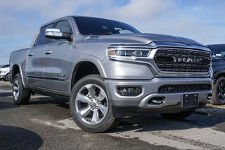 New-2020-Ram-1500-Limited-4x4-Crew-Cab-5'7-Box