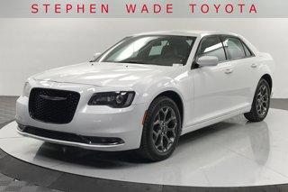 Used-2016-Chrysler-300-300S